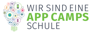 AppCamps